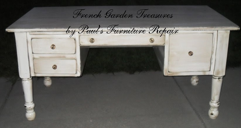 beds for girls garden treasures custom executive style desk 400 11773
