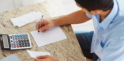 Consejos Sobre Finanzas Personales Que Funcionan