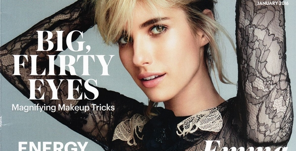 http://beauty-mags.blogspot.com/2015/12/emma-roberts-allure-us-january-2016.html