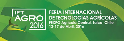 IFT-Agro-2016-feria-internacional-tecnologias-agricolas-talca