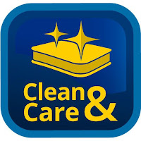 http://informa.co.id/id/informa-care/services/clean-care