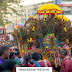 Thaipusam, Festival Tindik Paling Ekstrem dan Menyakitkan