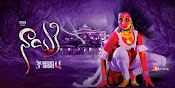 Nayaki Wallpapers-thumbnail-9