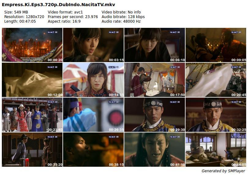 empress ki 720p download