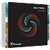 iZotope Neutron Advanced v2.02 MAC