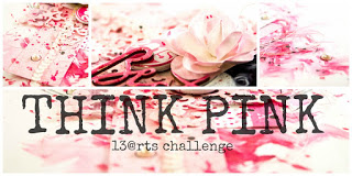 http://13artspl.blogspot.ru/2016/02/challenge-39-think-pink-rozowe-mysli.html