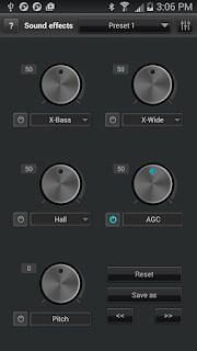 jetAudio-Music-Player+EQ-Plus-v7.3.1-Material-Design-APK-Screenshot-[apkfly.com]