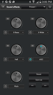 jetAudio-Music-Player+EQ-Plus-v7.3.1-Material-Design-APK-Screenshot-[paidfullpro.in]