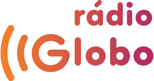 Ondas Curtas: Nova programação da Rádio Globo