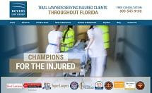 Boyers Law Group - Coral Gables Personal Injury Law Firm