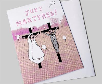 carte félicitation mariage gratuite humoristique