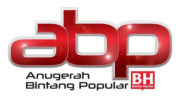 Live Streaming Anugerah Bintang Popular Berita Harian 2018