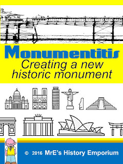https://www.teacherspayteachers.com/Product/HISTORY-My-Monumentitis-research-2787006