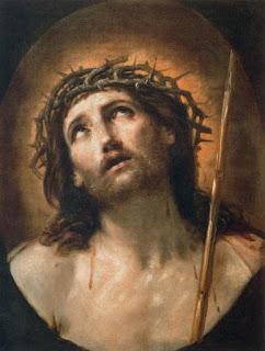La Coronación de Espinas de Nuestro Señor