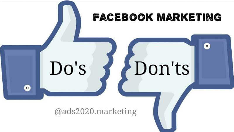 Facebook_marketing_dos-dont-800x452