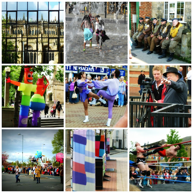 street-photography-collage