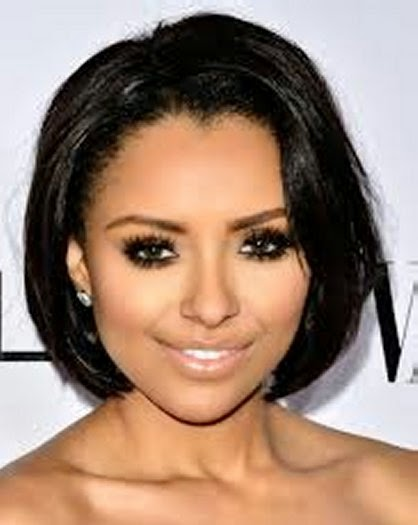 Outstanding Short Bob Hairstyles And Haircuts For Black Women Short Hairstyles For Black Women Fulllsitofus