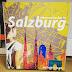 *Hotel Review - Das A&O Salzburg Hauptbahnhof