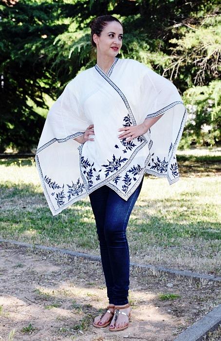 Outfit-Kimono-Blanco-Bordado-6