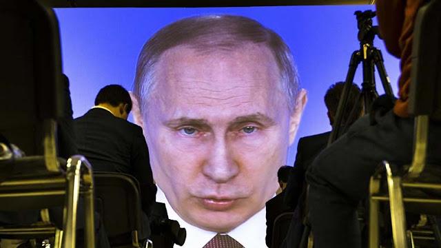 http://poshtivka.org/wp-content/uploads/2018/12/Vladimir-Putin.jpg
