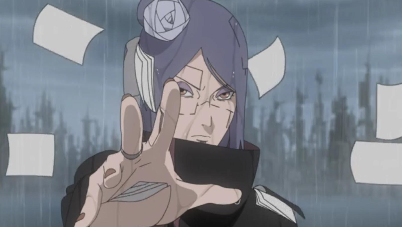 Naruto Shippuden Episódio 252, Assistir Naruto Shippuden Episódio 252, Assistir Naruto Shippuden Todos os Episódios Legendado, Naruto Shippuden episódio 252,HD