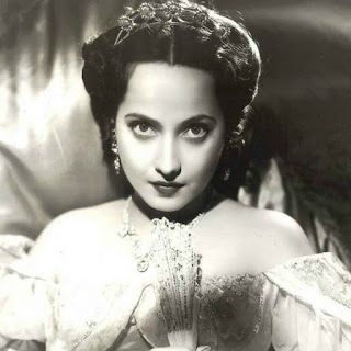the story of merle oberon indias only oscar nominated actress