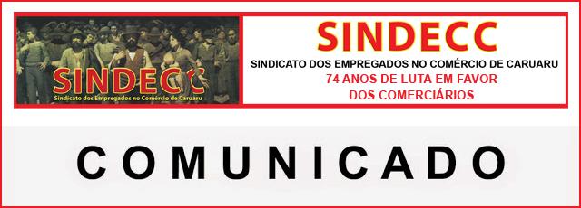 sindecc-informa-horario-de-funcionamento-do-sindecc-para-hoje-23-vespera-do-feriado