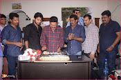 Sai Kumar Birthday Celebrations-thumbnail-17
