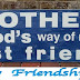 Happy Friendship Day Bro Images for Best Friends Forever (Brother)