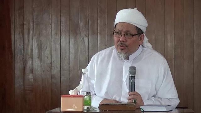 Dear Tengku Zulkarnain, ini Lho Pentingnya Menguasai Ilmu Sharaf bagi Umat Islam itu