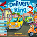 Delivery King 2 Full iSO Crack