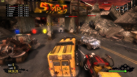 post-apocalyptic-mayhem-pc-screenshot-www.ovagames.com-5
