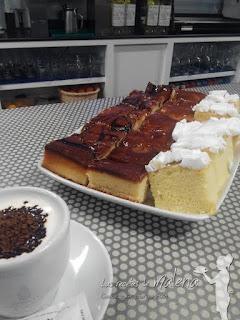 VI Xuntanza Bloggers gastronómicos
