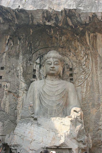 Đạo Phật Nguyên Thủy-Tìm Hiểu Kinh Phật - TRUNG BỘ KINH - Không Uế Nhiễm