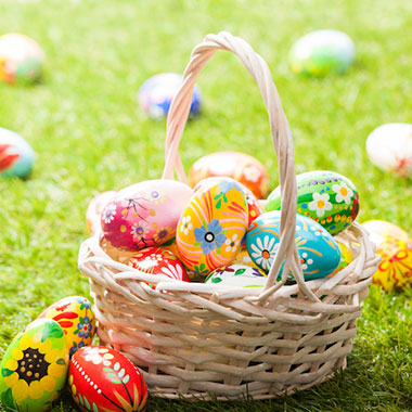Happy Easter Images 2019 | Easter Images 2019
