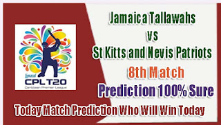 WHO WIN TODAY KPL T20 MATCH