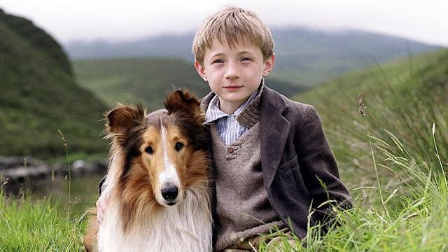 Lassie-2005-01-1.jpg