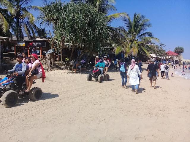 Pantai Klayar, Pacitan, Jawa Timur, Tempat Wisata, Lokasi Pantai Klayar, Liburan Pacitan