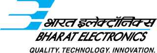 http://www.employmentexpress.in/2016/10/bharat-electronics-limited-bel.html