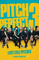 Download Film Pitch Perfect 3 (2017)  720p Subtitle Indonesia