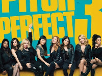Download Film Pitch Perfect 3 (2017) HDCAM 720p Subtitle Indonesia
