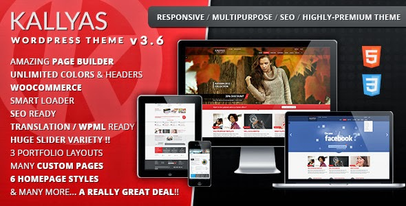 http://themeforest.net/item/kallyas-responsive-multipurpose-wordpress-theme/4091658?ref=davbel