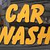 Blerd Film Club: Car Wash (1976)