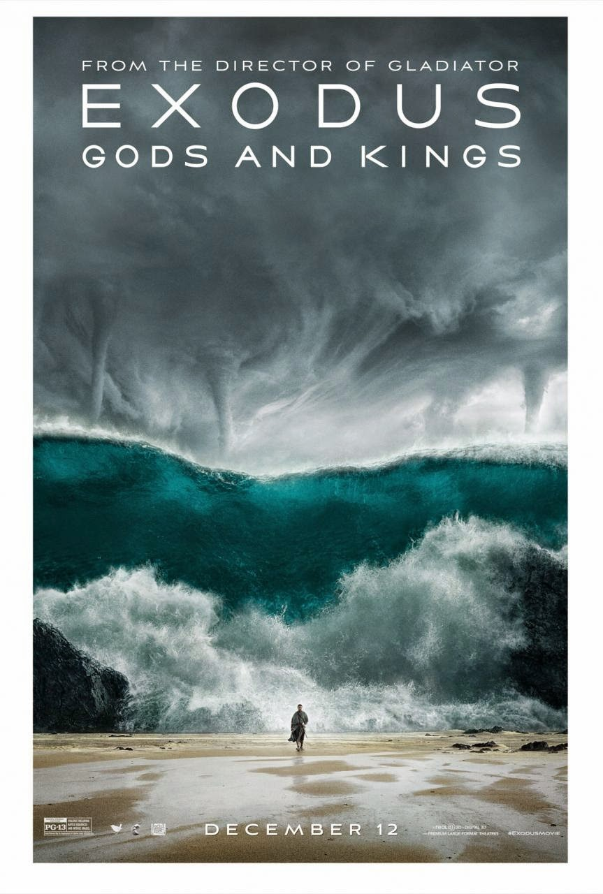Kepoin Film Review Film Exodus Gods And Kings 2014 Bahasa Indonesia Download