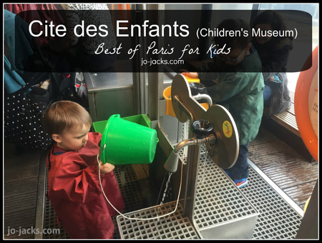 http://jo-jacks.com/best-paris-kids-cite-des-enfants/