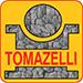 Tomazelli