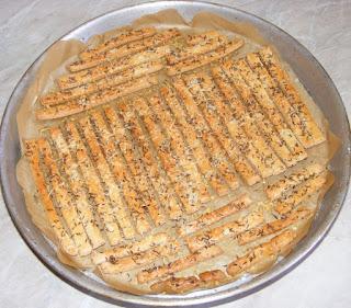saratele, preparare saratele, retete saratele, reteta saratele, aperitiv, patiserie, saratele cu branza sarata chimen si cascaval, retete culinare, retete,