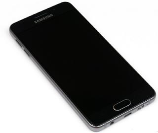 Harga Samsung Galaxy A3 (2017) terbaru