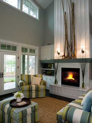 Beautiful%2BDesigns%2BIdeas%2BTo%2BReaching%2BQuiet%2Bin%2BYour%2BLiving%2BRoom%2B%25289%2529 15 Beautiful Designs Ideas To Reaching Quiet in Your Living Room Interior