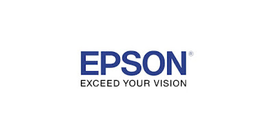 Lowongan Kerja Staff PT Indonesia Epson Industry (IEI) 2020